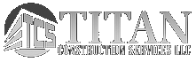Titan Construction Services LLC